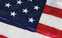 Duratex US Flag