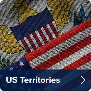 US Territories