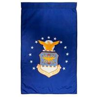12″x18″ U.S. Air Force Garden Flag